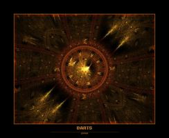 Darts_by_Golubaja by DeviousFractals