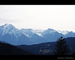 Mountains_2 by Rouge07