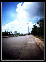monas by Giemax