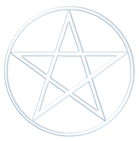 Pentacle4 by justalittleknotty