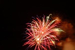 Fireworks 4 by Noxart-graphics
