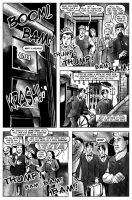 Continentals Page 2-73 by amberchrome