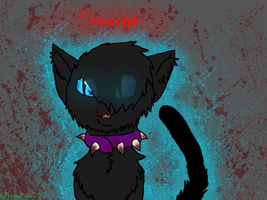 Scourge 2015 by ScatteredEmbers