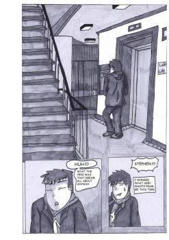 my first manga comic page 4 by sjbrown15