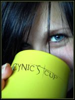 Cynic's Cup by D173190