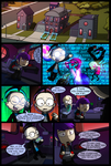 Duality Chapter 2 - Page 13 by Scypod