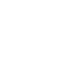 Couples and groups by AcerbusKeeper