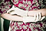hands without me by vasaluba