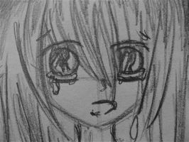 cry face by thunderstorm151