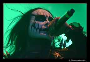 CRADLE OF FILTH_03 by funcore