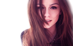 Cher Lloyd - Png by andaya08