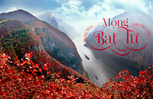 Mong Bat Tu by Know-chan