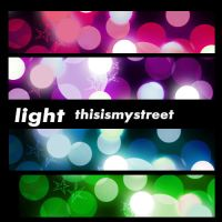 Lights by Thisismystreet