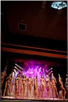 Halifax WBFF 2012 2 by gmesh