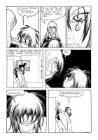 DreamCase page 5 by lottsnott