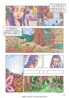 Planche 1 by ChouK-RC