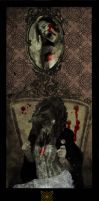 :soul swap by puppet-soul