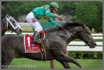Honor Code Wins the Whitney by Jessie-kad