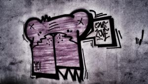Ther is only one ZONE by vdf