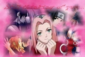 SasuSaku by MonkeySlave2