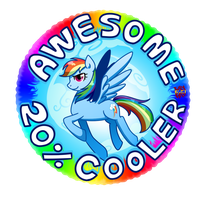 20% Cooler by norang94