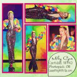Miley Cyrus Photopack #08 by LaaastNight96