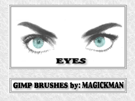EYES-1-updated to .zip by blueeyedmagickman