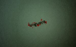 impact by eXthemaX