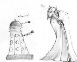 Exterminate by Shadow-Lockheed