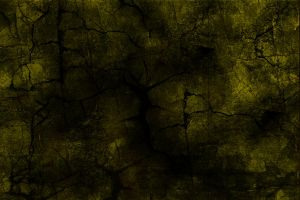 Cracked Wall 3 by GeneLythgow