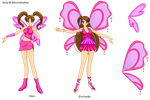 Andy_Winx_for_BloomAndrea by Verdy-K