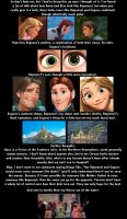 Prince Hans Theory by CGheartbreak