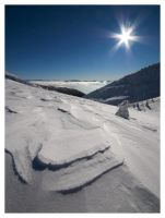 Structure of winter II by joffo1