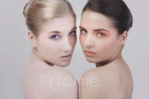 Soft Beauty by JosephineJonesMUA