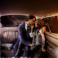 back-seat AxA by nami64