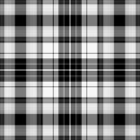 Seamless Plaid 0079 by AvanteGardeArt