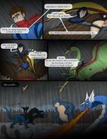 Duality-OCT: Round3-Pg20 by WforWumbo