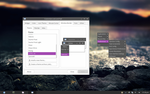 Mokenbox - Moka inspired openbox theme 1.0-pre by kenharkey7