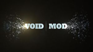 Void : Mod - Wallpaper by RazoR-psg