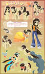 WildFire Ultimate Reference Guide by Centchi