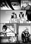 Scars of Life Chapter 4 Page 18 by Familienschreck4ever