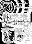 Get A Life 9, pagina 2 by martin-mystere