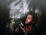 The Weeknd Blend by VaL-DeViAnT