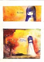 :( by Nakusia