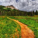 Walk the Path by IvanAndreevich