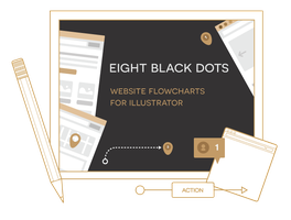 Workflow Freebie Kit Copy by EightBlackDots