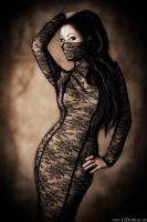 Lady Lace by Ophelia-Overdose