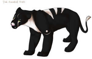 Offer Adopt- Lioness- Closed by LadyLirriea