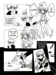 Entrenamiento PV pag03 by LucyMeryChan