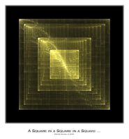 A Square in a Square in a ... by denise-g